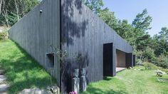 http://www.designlines.de/projekte/Ferienhaus-in-Schieflage_17231397.html