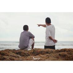 [Sahabat Selamanya] Akan tiba saatnya bernostalgia �� (Lembaran Hunting) #insta #instagram #instagood #instacool #instadaily #igers #canon #canon550d #canonasia #photo #photography #hunt #best #picture #hi #human #interest #humaninterest #activity  #moment #story #like #like4like #play #happy #bengkulu #friend #friendship #candid http://misstagram.com/ipost/1550760064795972632/?code=BWFaBAKBpQY
