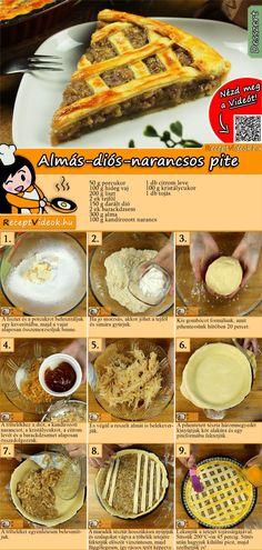 Camembert Cheese, Dairy, Ethnic Recipes, Food, Essen, Meals, Yemek, Eten