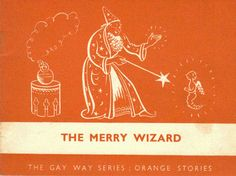 The Gay Way Series - Old School Reading Books