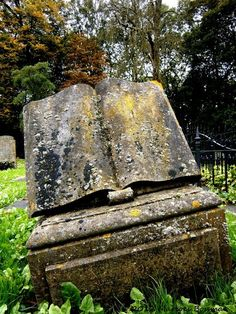 Leeuwarden Old City graveyard, Netherlands . I know I have family in there. Cemetery Headstones, Old Cemeteries, Cemetery Art, Graveyards, Graven Images, Book Sculpture, Effigy, Garden Stones, Memento Mori