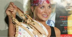 Popular Bags From the Early 2000s | POPSUGAR Fashion
