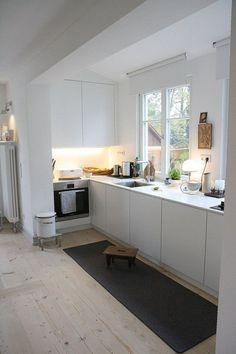 Unsere Küche | SoLebIch.de