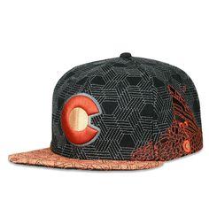 KINGSTON 1969 JAMAICA Baseball Cap Sun Hat Snapback Hip Hop Gift Summer Funny
