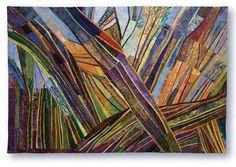 Susan Willen quilt
