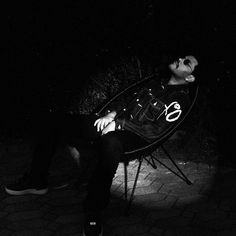 The Weeknd Background, Abel And Bella, House Of Balloons, Abel Makkonen, Beauty Behind The Madness, Happy Birthday Messages, Black And White Aesthetic, Billboard Music Awards, I Love Him