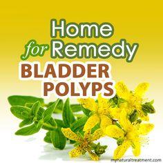 Natural Remedies Gallbladder Polyps