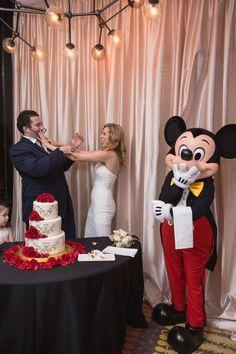 Top Orlando wedding, proposal, engagement and boudoir photographer & videographer Disney Wedding Pavilion & California Grill photography.