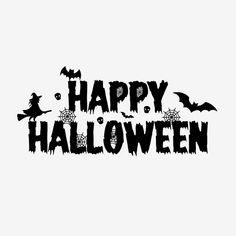 Sac Halloween, Easy Halloween Costumes, Halloween Design, Happy Halloween, Halloween Silhouettes, Halloween Clipart, Halloween Quotes, Pancho Villa, Holiday Logo
