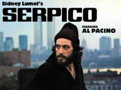 serpicocolhead 02 Top 10 Best Al Pacino Movies of All Time