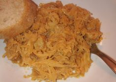 Macaroni And Cheese, Grains, Rice, Meat, Chicken, Ethnic Recipes, Food, Mac And Cheese, Essen