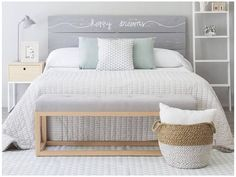 This is a Bedroom Concepts. The interior design is a broad term for many interior designers young and old. The interior design is said to be the most important thing in the house after construction… Dream Bedroom, Home Bedroom, Girls Bedroom, Bedroom Decor, Childrens Bedroom, Bedroom Interiors, Pretty Bedroom, Small Bedrooms, Decor Room