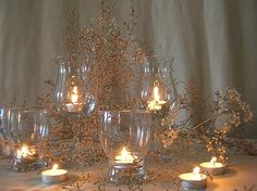 Google Image Result for http://wanderingmist.com/wp-content/uploads/2009/12/centerpiece-dried-flowers-t.jpg