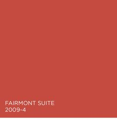 Fairmont Suite available at Lowe's. Exterior Paint, Interior And Exterior, 2015 Color Trends, Valspar, Painting On Wood, Color Schemes, Sweet Home, House Ideas, Peace