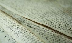 Lire quelques instants de poesie Sandra Dulier Auteur http://www.sandradulier.com/blog/la-poesie-de-la-semaine/