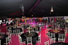 Corporate and Private Marquee Hire Marquee Hire, Food Festival, Hospitality, Asian, Weddings, Wedding, Marriage, Mariage