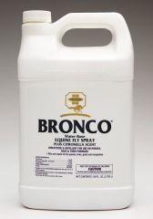 Farnam Co Bronco Bronco Equine Fly Spray Plus C Gallon [Misc.] by Farnam. $29.28