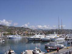 Sanremo – Wikipedia
