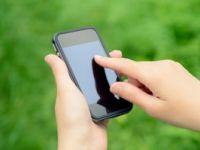 Cara Agar Layar Smartphone Android Lebih Sensitif