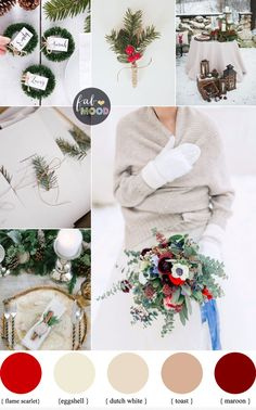 1ee7c87cf2b88da0573c913831e3279f - Ready for Winter Events? -- Here Are Some of the Best Ideas Online!