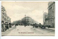 The Eastern, Limehouse. Old London, East London, Irish Catholic, Tower Hamlets, Bethnal Green, London Street, London England, Street View, Victorian
