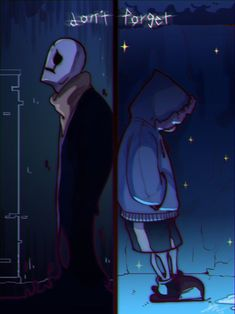 sad, sans, and waterfall image