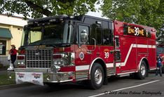 View Royal Fire Rescue, Victoria BC.  #Victoria, #Setcom, #FireRescue, #ViewRoyal, #FireEngine Brush Truck, Emergency Equipment, Fire Equipment, Truck Engine, Fire Apparatus, Emergency Vehicles, Fire Engine, Fire Department, Fire Trucks