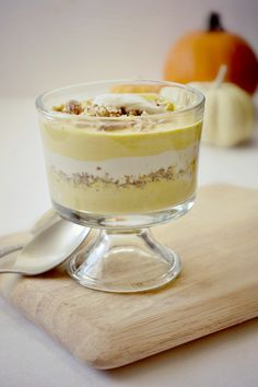 19 Creative, Easy to follow and Delicious Parfait Recipes