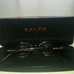 Ralph Lauren sunglasses 1:35 976/S Ralph Lauren womens sunglasses West case excellent condition Ralph  Lauren   Accessories Sunglasses