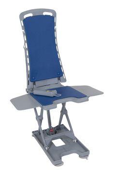 Bath Tub Lift Chair #BathtubLifts U003eu003e Get More Tips About How To Choose A Bathtub  Lift For Your Disabled Bathroom Http://www.disabledbathrooms.org/bu2026