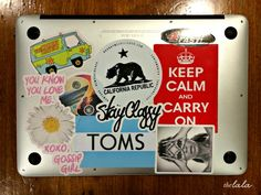 Texas Or Any Other State Home State Love Decal Cute