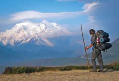 Top 10 Places In Alaska You Must Explore | Camping Life Magazine