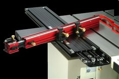 JessEm Direct your one stop shop for high quality router tables and woodworking accessories.