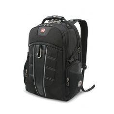 SWISSGEAR 1753 ScanSmart™ Laptop Backpack