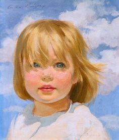 title unknown-Ariane Beigneux (1918 – 2011, American)