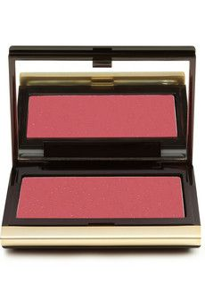 Kevyn Aucoin The Creamy Glow - Isadore | NET-A-PORTER