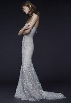Uniquely u prom dresses vera