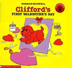 Chalk Talk: A Kindergarten Blog: valentine's day