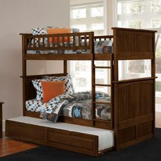 queen xl twin hand designs weberwooddesigns weber com bunk trundle bed made beds full with by custommade and wood