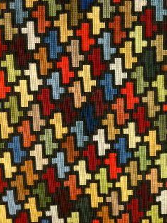 Rester Cross Stitch Borders, Modern Cross Stitch, Cross Stitching, Cross Stitch Embroidery, Embroidery Patterns, Cross Stitch Patterns, Knitting Paterns, Rug Hooking Patterns, Needlepoint Pillows