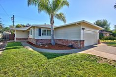 $289000 / 2br - 1218ft2 - NEW LISTING! OPEN HOUSE! TERRIFIC HOME ON TANGLEWOOD!!! (1729 Tanglewood Ln, Roseville, CA) OPEN HOUSE: Saturday May 28th - 12:00PM-3PM Please contact Randy Kendall at 916-205-8620 for more information.