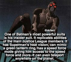 Imagine this in the movies; he'd be so crazy