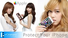 Affordable Smartphone Protection Plan