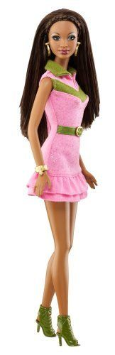 Barbie So In Style S.I.S Rocawear Grace Doll by Mattel, http://www.amazon.com/dp/B006X977EE/ref=cm_sw_r_pi_dp_UGoAqb0B1R7K8
