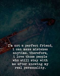 List of 30 best Quotes Deep in week 2 Motivational Quotes For Life, Meaningful Quotes, True Quotes, Words Quotes, Positive Quotes, Inspirational Quotes, Quotes Sahabat, Motivation Quotes, Motivational Posters