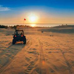 32 best silver lake dunes images atvs quad quad bike rh pinterest com