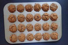 veganské bezlepkové Free Paleo Recipes, Gluten Free, Cookies, Food, Glutenfree, Biscuits, Essen, Sin Gluten, Cookie Recipes