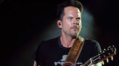 Country Music Lyrics - Quotes - Songs Gary allan - Gary Allan Bares All In Emotional Tribute Dedicated To His Wife Who Passed Away - Youtube Music Videos http://countryrebel.com/blogs/videos/53798275-gary-allan-bares-all-in-emotional-tribute-dedicated-to-his-wife-who-passed-away