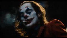 I used to think that my life was a tragedy. -Arthur Fleck- The Joker 2019 Joaquin Phoenix, Joker Film, Joker Batman, Comic Movies, Comic Book Characters, Joker Origin, Joker Phoenix, Dc Comics, Comics