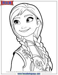 Elsa Coloring Pages Free Large Images Coloring Pages Elsa